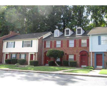 1 Bed - Park Fairfax at 180 Park Fairfax Dr in Charlotte NC is a Apartment