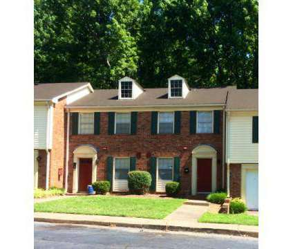 2 Beds - Park Fairfax at 180 Park Fairfax Dr in Charlotte NC is a Apartment