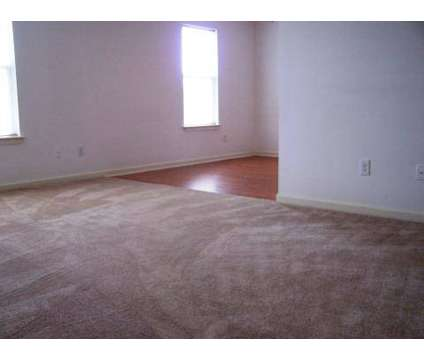 3 Beds - Maplewood Apartments at 3824 Maplefield Dr in Chesapeake VA is a Apartment