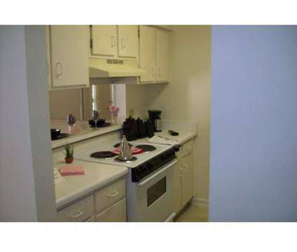 1 Bed - Summit Ridge at 5923 Farm Pond Ln in Charlotte NC is a Apartment