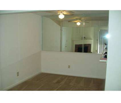 2 Beds - Summit Ridge at 5923 Farm Pond Ln in Charlotte NC is a Apartment