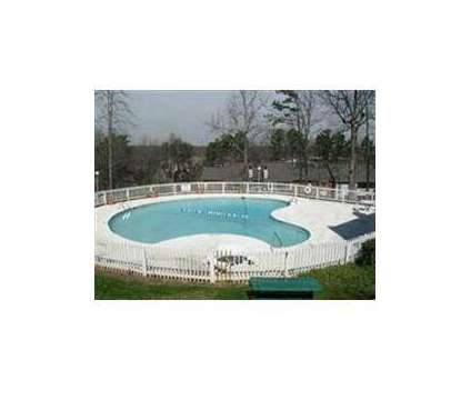 3 Beds - Summit Ridge at 5923 Farm Pond Ln in Charlotte NC is a Apartment