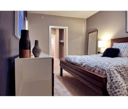 1 Bed - The Ridge at Robinson at 1501 Meredith Dr in Pittsburgh PA is a Apartment