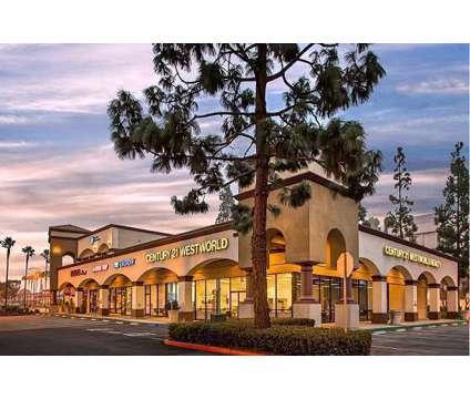 La Mirada Realtor for La Mirada homes is a Real Estate Agents & Brokers service in La Mirada CA