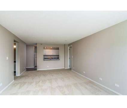 1 Bed - Iroquois Club at 1101 Iroquois Ave in Naperville IL is a Apartment