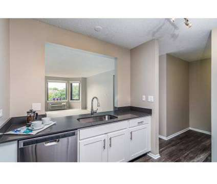 2 Beds - Iroquois Club at 1101 Iroquois Ave in Naperville IL is a Apartment