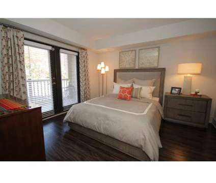 1 Bed - Metro Apartments at 1500 Parkwood Cir Sw in Atlanta GA is a Apartment