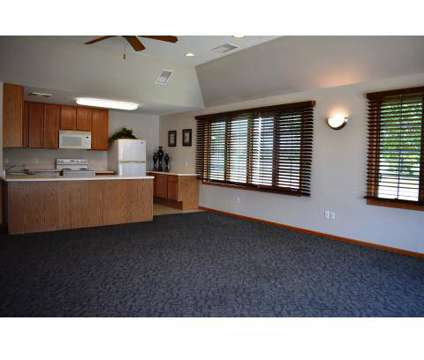 1 Bed - The Falls at Pike Creek at 6965 70th Ct in Kenosha WI is a Apartment
