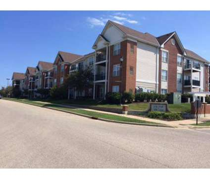 2 Beds - The Falls at Pike Creek at 6965 70th Ct in Kenosha WI is a Apartment
