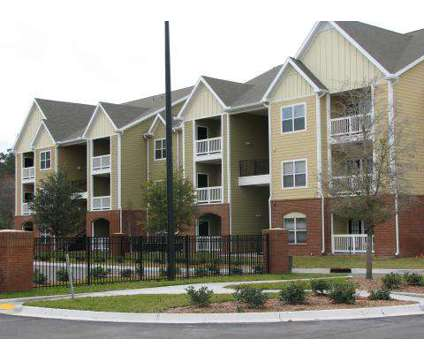 1 Bed - Westridge Luxury Apartment Homes at 9541 103rd St in Jacksonville FL is a Apartment