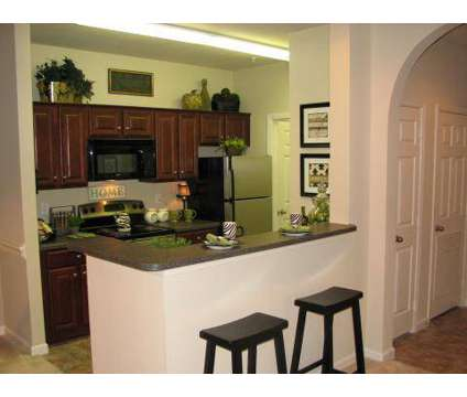 2 Beds - Westridge Luxury Apartment Homes at 9541 103rd St in Jacksonville FL is a Apartment