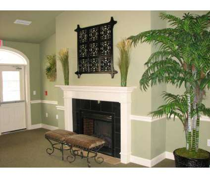 3 Beds - Westridge Luxury Apartment Homes at 9541 103rd St in Jacksonville FL is a Apartment