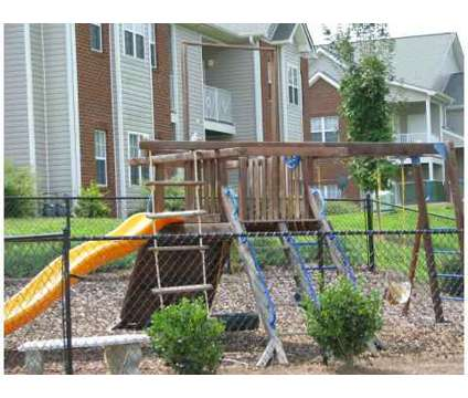 2 Beds - Brightwood Crossing at 6798 Leaf Crest Dr in Whitsett NC is a Apartment