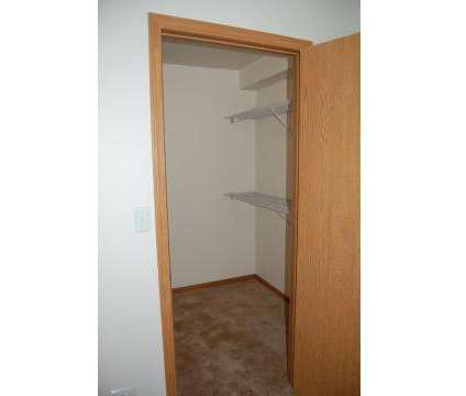1 Bed - Lorlyn of Batavia at 1034 Lorlyn Cir in Batavia IL is a Apartment