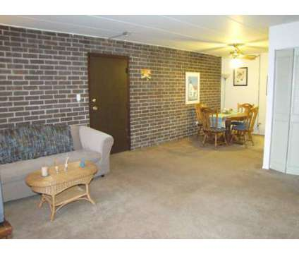 2 Beds - Lorlyn of Batavia at 1034 Lorlyn Cir in Batavia IL is a Apartment