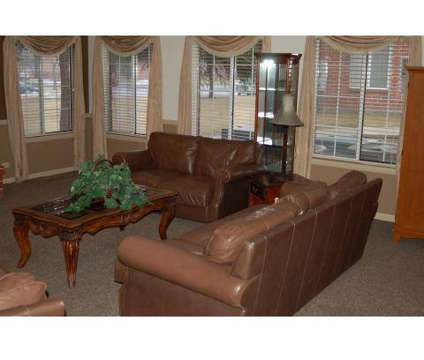 2 Beds - Orchard Lakes at 154 Juliann Drive in Wood Dale IL is a Apartment