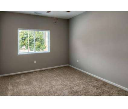 2 Beds - Harney Place at Midtown at 3327 Harney St in Omaha NE is a Apartment