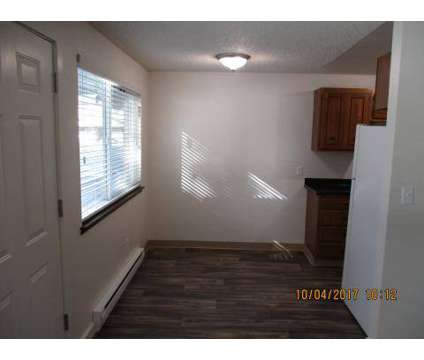 1 Bed - Carpenter Crest at 201 Carpenter Road Se in Lacey WA is a Apartment