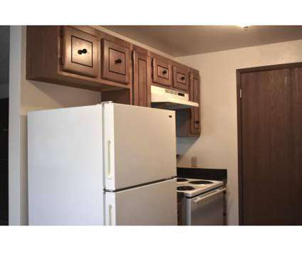 2 Beds - Carpenter Crest at 201 Carpenter Road Se in Lacey WA is a Apartment