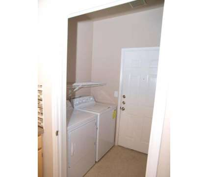 2 Beds - Limestone at 14723 West Oaks Plaza in Houston TX is a Apartment
