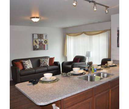 5 Beds - City Place Ann Arbor at 425 S Fifth Avenue in Ann Arbor MI is a Apartment