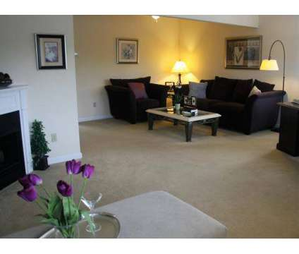 3 Beds - Walton Crossings at 5001 Trailside Ct in Jeannette PA is a Apartment