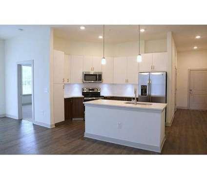 2 Beds - Park 35 on Clairmont at 3500 Clairmont Avenue in Birmingham AL is a Apartment