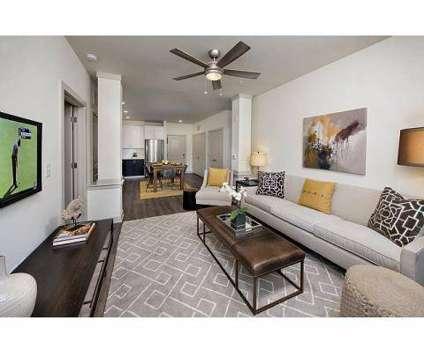 3 Beds - Park 35 on Clairmont at 3500 Clairmont Avenue in Birmingham AL is a Apartment