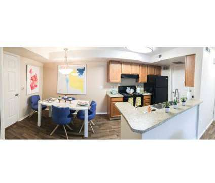 1 Bed - Stoneridge Apartments at 930 N Maple Grove Rd in Boise ID is a Apartment