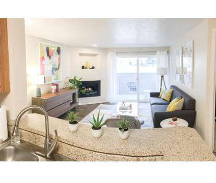 3 Beds - Rosewood Apartments at 930 N Maple Grove Rd in Boise ID is a Apartment