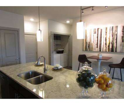 1 Bed - Carillon at 1001 4th Ave North in Nashville TN is a Apartment