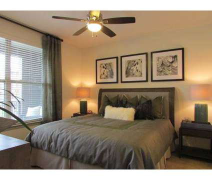 2 Beds - Carillon at 1001 4th Ave North in Nashville TN is a Apartment