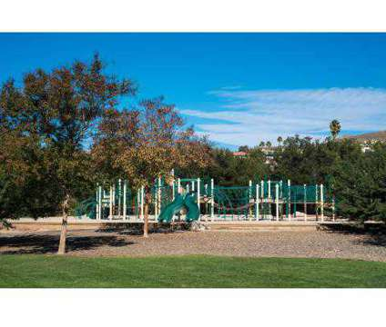 1 Bed - The Knolls at 2544 Vista Wood Circle in Thousand Oaks CA is a Apartment