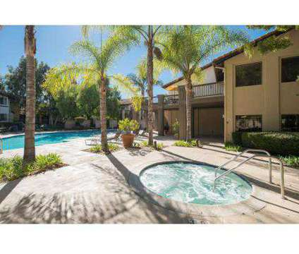 2 Beds - The Knolls at 2544 Vista Wood Circle in Thousand Oaks CA is a Apartment