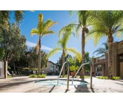 3 Beds - The Knolls at 2544 Vista Wood Circle in Thousand Oaks CA is a Apartment
