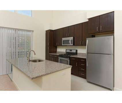 2 Beds - The Courts at Spring Mill Station at 1101 E Hector St Apartment 104 in Conshohocken PA is a Apartment