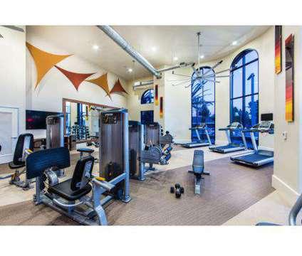 Studio - Aria at 12611 Artesia Blvd in Cerritos CA is a Apartment