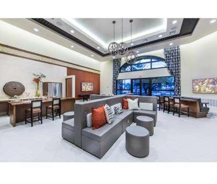 2 Beds - Aria at 12611 Artesia Boulevard in Cerritos CA is a Apartment