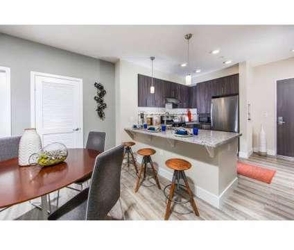 2 Beds - Aria at 12611 Artesia Blvd in Cerritos CA is a Apartment