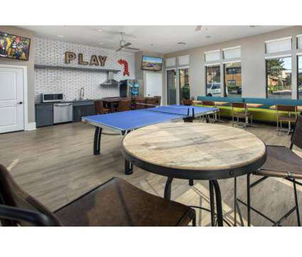 1 Bed - The Reserve at 4S Ranch at 10411 Reserve Dr in San Diego CA is a Apartment