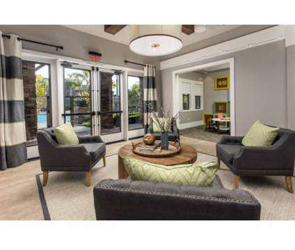 2 Beds - The Reserve at 4S Ranch at 10411 Reserve Dr in San Diego CA is a Apartment