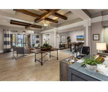 3 Beds - The Reserve at 4S Ranch at 10411 Reserve Dr in San Diego CA is a Apartment