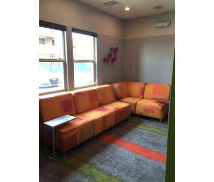 1 Bed - The Gallery at 7688 Blue Diamond in Las Vegas NV is a Apartment