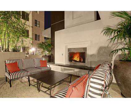 1 Bed - The Crossing at 3530 E Lane Palma Avenue in Anaheim CA is a Apartment