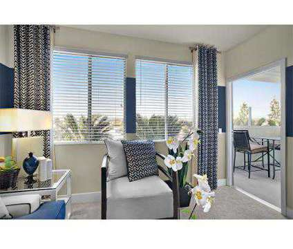 2 Beds - The Crossing at 3530 E Lane Palma Avenue in Anaheim CA is a Apartment