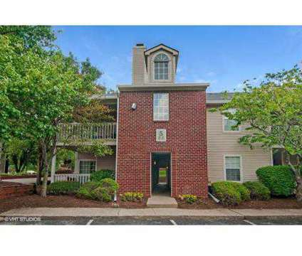 1 Bed - Patchen Oaks Apartments at 251 Chippendale Cir in Lexington KY is a Apartment