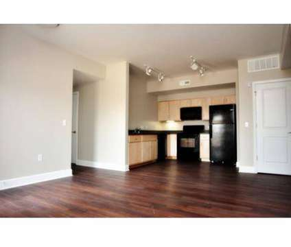 2 Beds - Parkside Apartments at 1060 Cross Keys Rd in Lexington KY is a Apartment