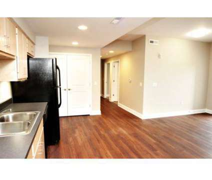 3 Beds - Parkside Apartments at 1060 Cross Keys Rd in Lexington KY is a Apartment