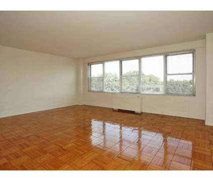 Studio - Westminster Towers at 1341 North Avenue  801 North Bro in Elizabeth NJ is a Apartment