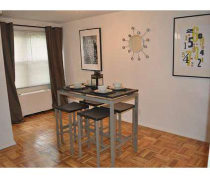2 Beds - Westminster Towers at 1341 North Avenue  801 North Bro in Elizabeth NJ is a Apartment
